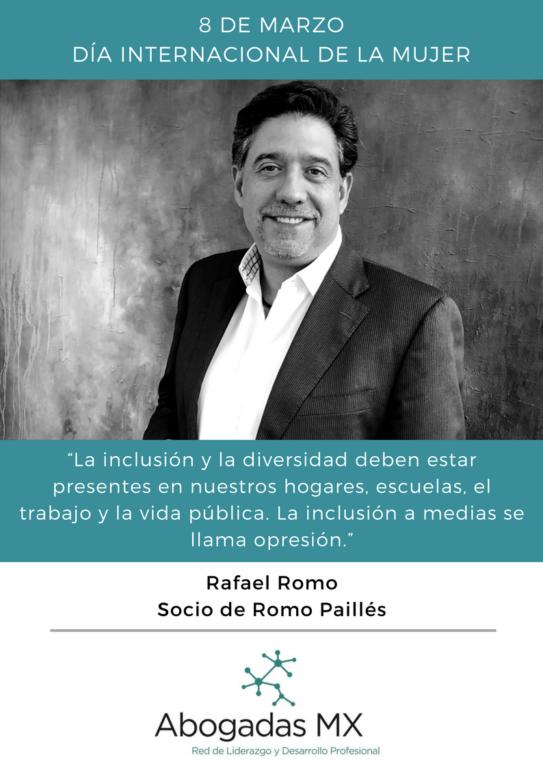 Rafael-Romo